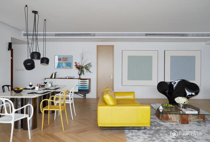 新房或舊房裝修后 怎樣有效去除甲醛