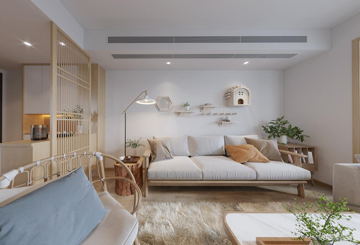 適合家庭用的木地板該如何挑選?