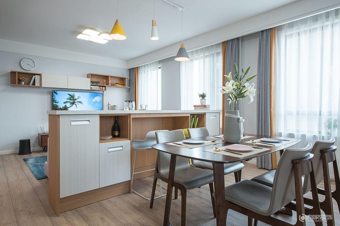 住宅裝修要遵循哪些流程順序