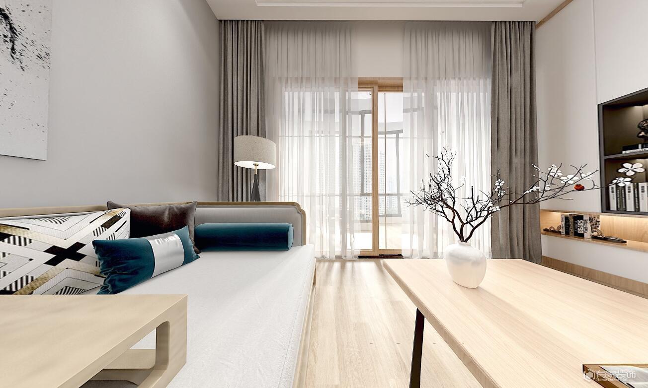 怎么選擇一家優質的家裝設計公司