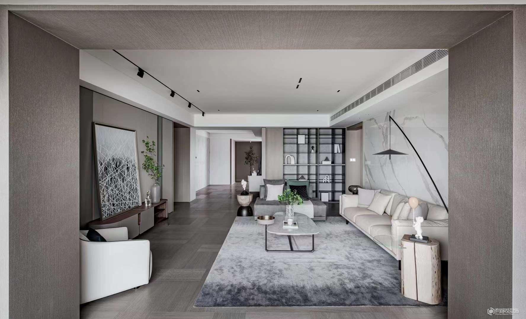 新屋装修如何设计才能展现独特风格?