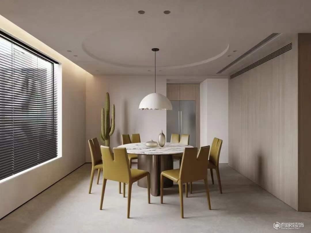 福州装修公司排名:怎样选择合适的家装市场