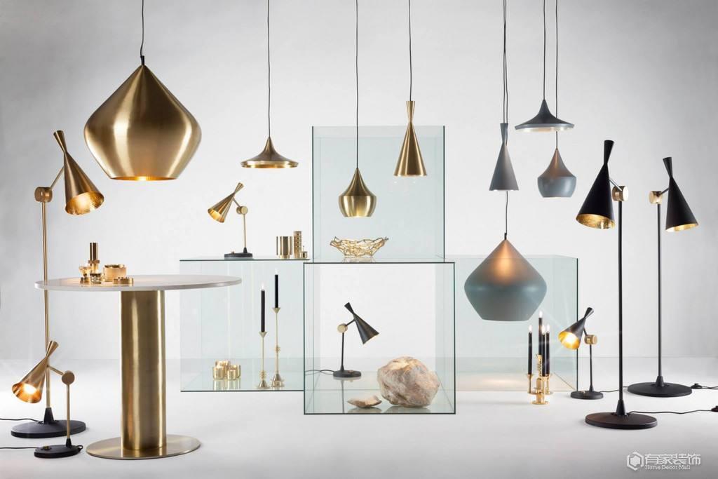 福州装修公司有家装饰:哪种灯光可以提高装修品质?
