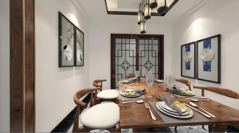 小戶型房子如何在裝修過程中利用空間
