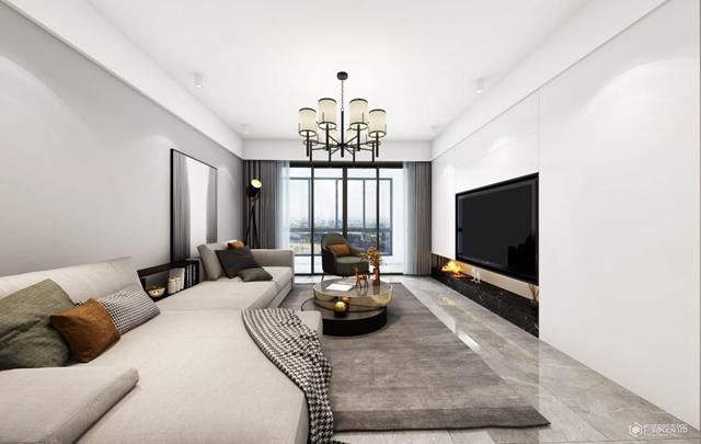 實用裝修技巧派上用場  制造舒適而實用的家