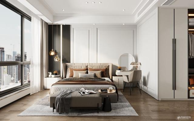 家里客厅装修事项  其材料该如何做选择?