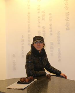 閩江世紀城