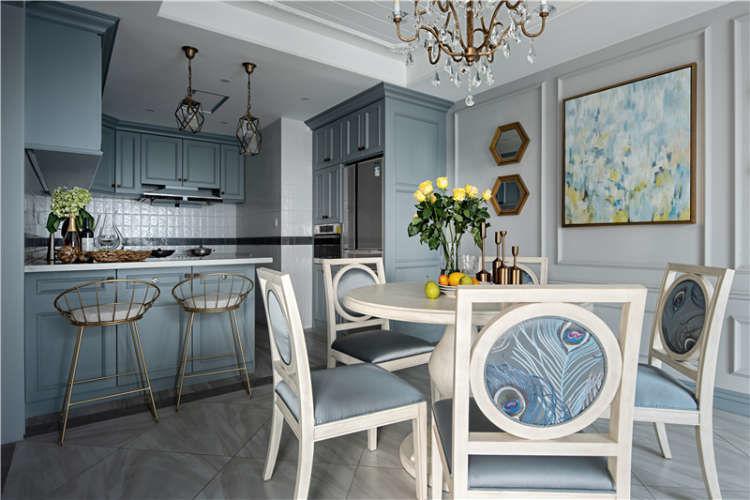 哪種地板材質與家居裝修更搭配
