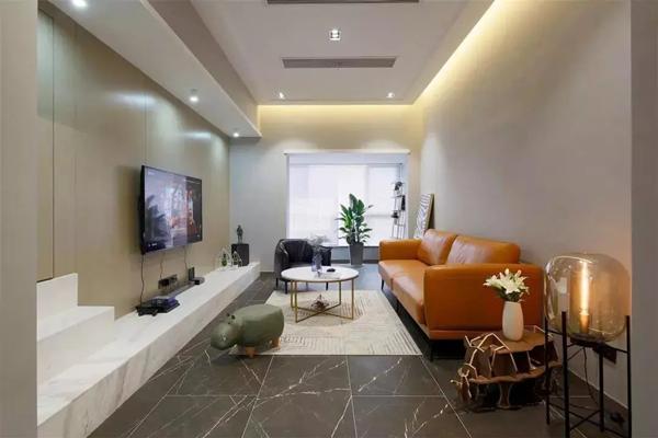 居家装修,如何改善室内采光?