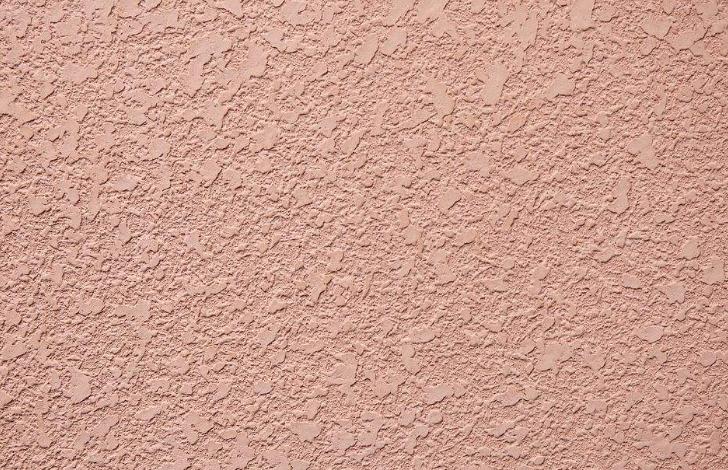 硅藻泥特性很好 但墙面施工前要怎么做