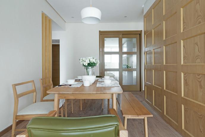 家庭装修的设计方案该如何正确选择?