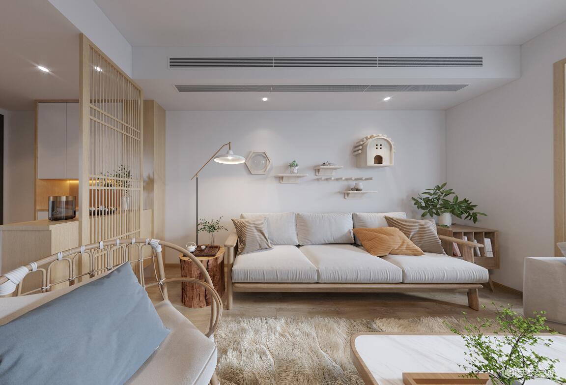 家裝消費人群該如何選擇合適的裝修方式
