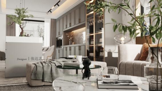 如何為自己的家找到屬于它的裝修風格?