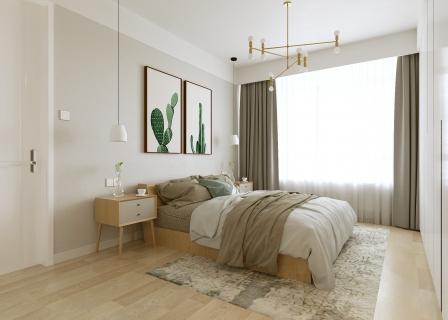 现代家居装修风格的特点 让其趋势持续发展