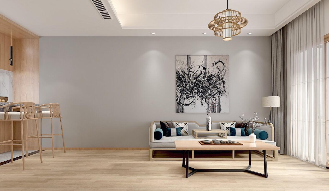怎么选择一家优质的家装设计公司