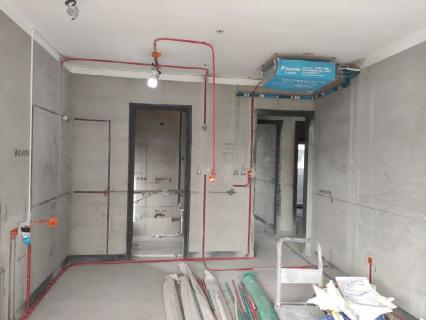 旧房翻新怎么做才能秒变新房?