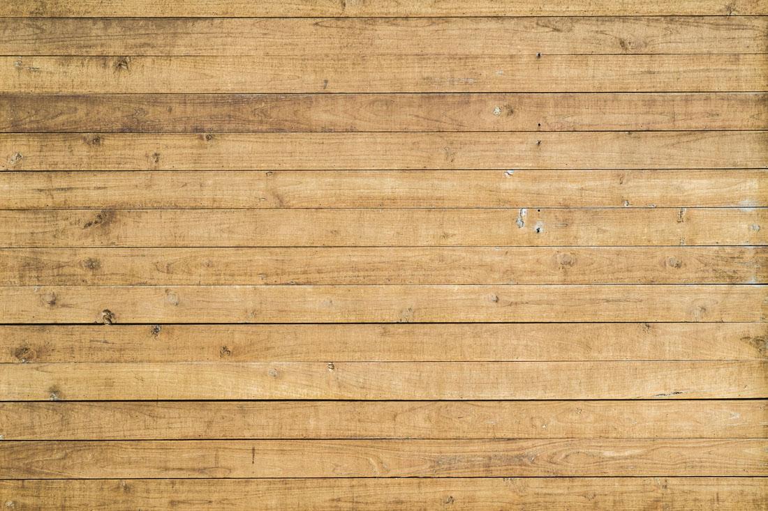 福州装修公司科普选购实木地板的关键方法